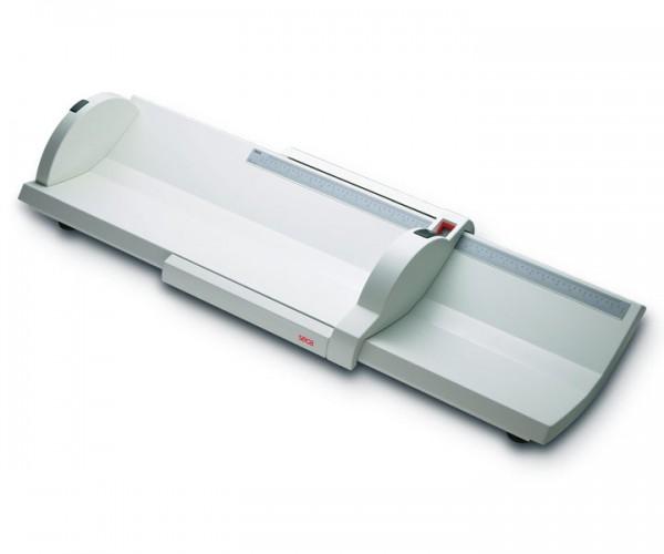 seca 416 - Mobiles Infantometer