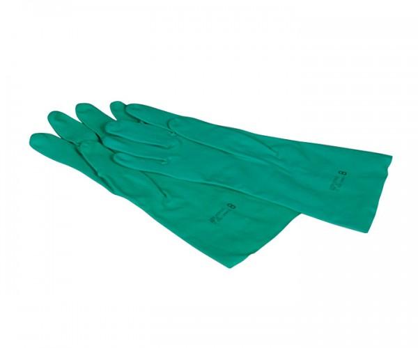 Chemikalienschutzhandschuh