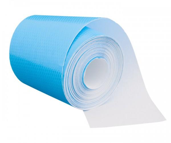 Patz-stretch transparent Verbandfixierung
