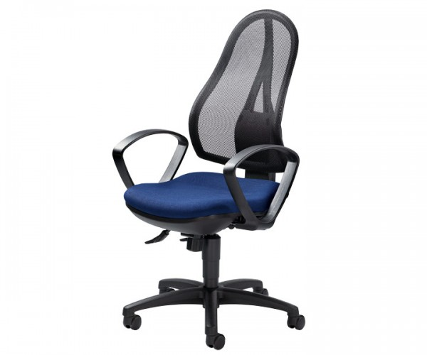 Bürostuhl Comfort Net