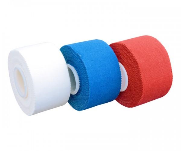 Patz-tape Pflasterbinden