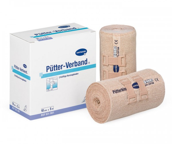 Pütter-Verband