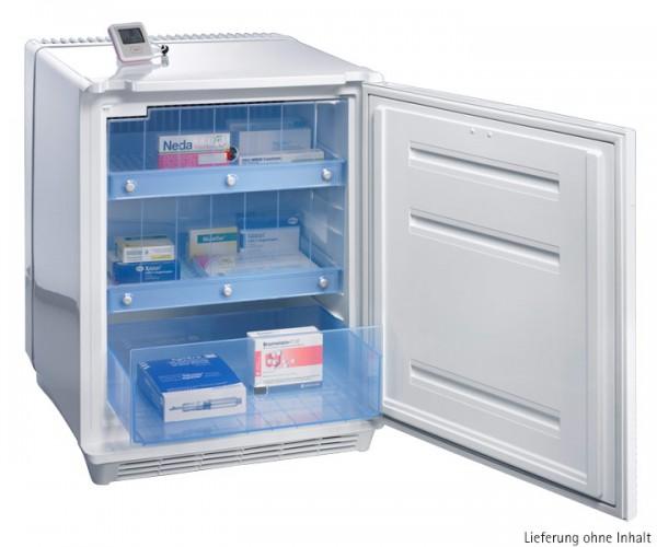 Dometic Arzneimittelkühlschrank