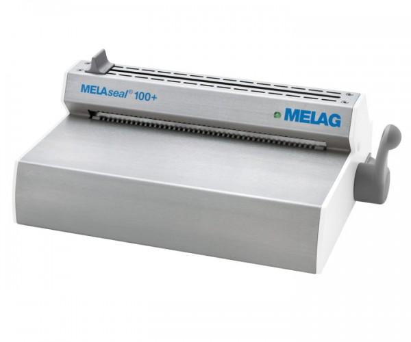 MELAseal Dauerbeheiztes Foliensiegelgerät