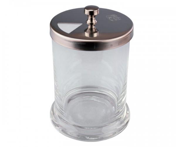 Kornzangenstandglas