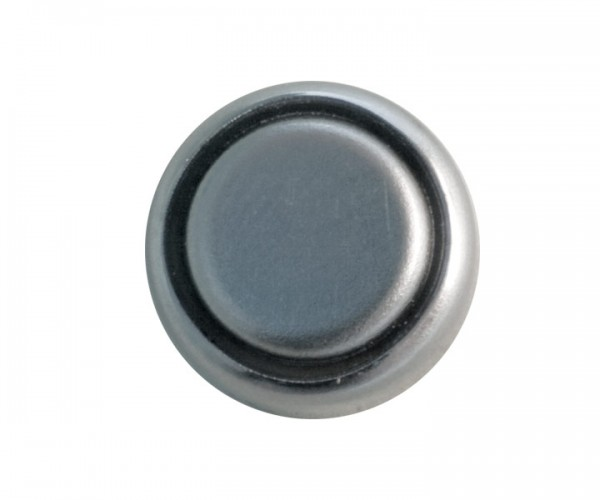 Silber Oxid High Drain Batterie
