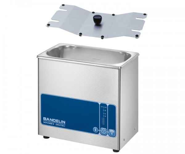 Ultraschallreiniger SONOREX DIGITEC DT 100