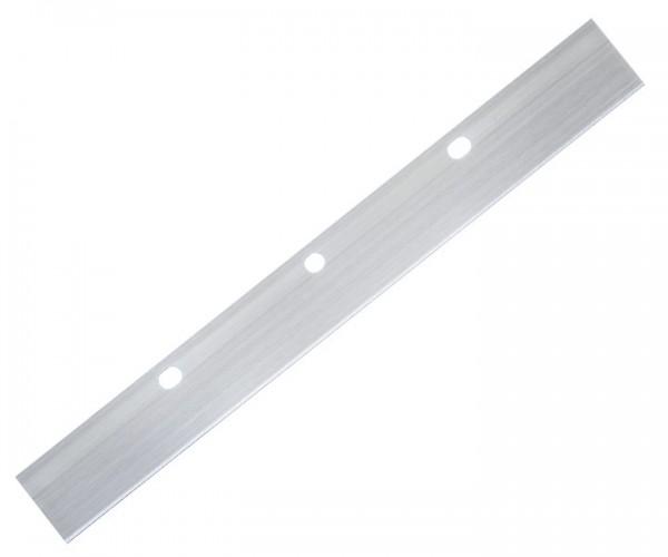 Feather® Schürfmesser