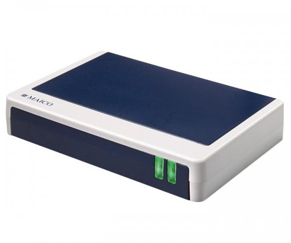 MAICO Audiometer MA 33