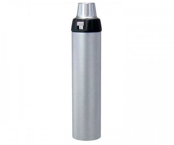 HEINE BETA® Batteriegriff