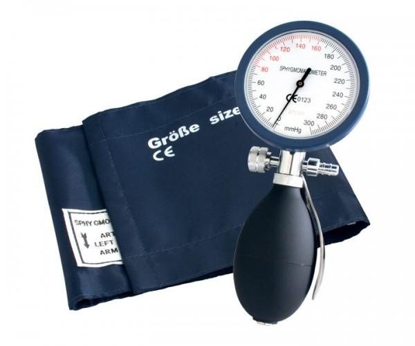 Blutdruckmessgerät Basic