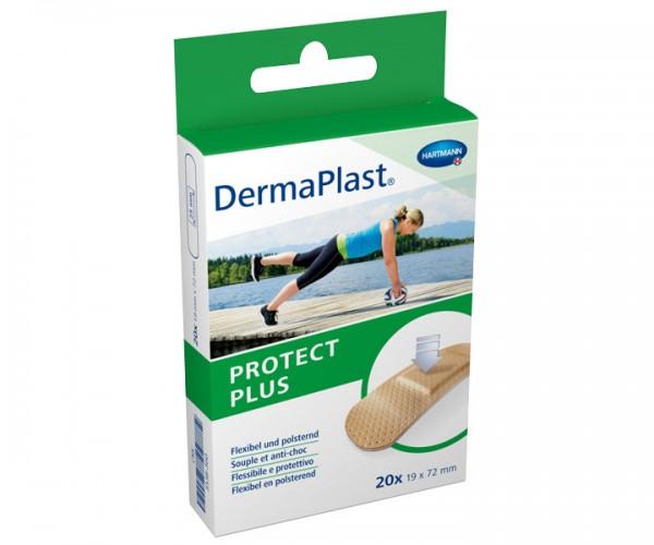 HARTMANN DermaPlast® Protect Plus