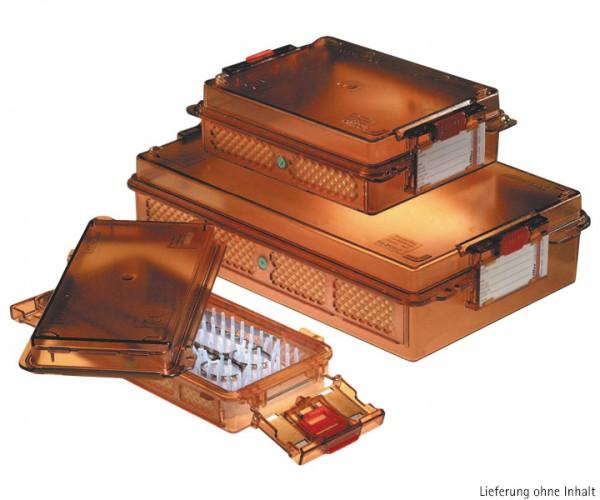 Polysteribox