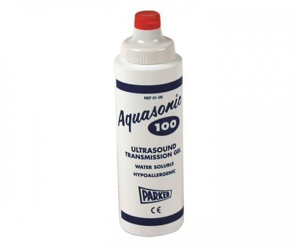 Ultraschallgel Aquasonic 100