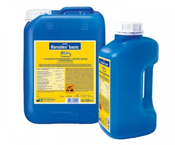 Bode Korsolex® basic