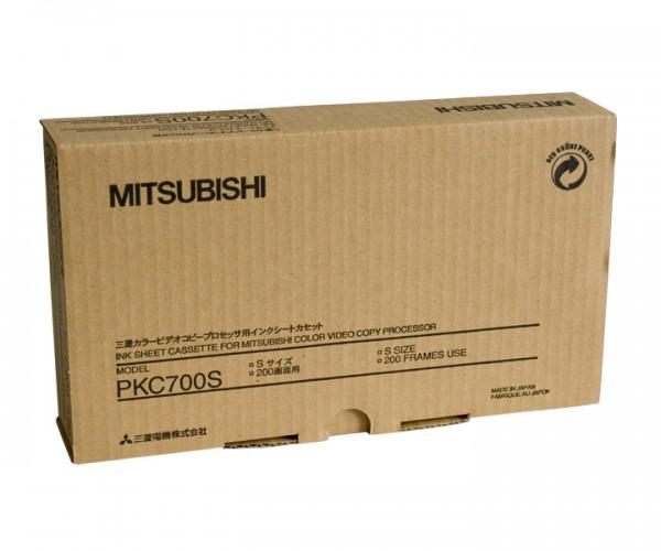 Mitsubishi Color CK-900 S