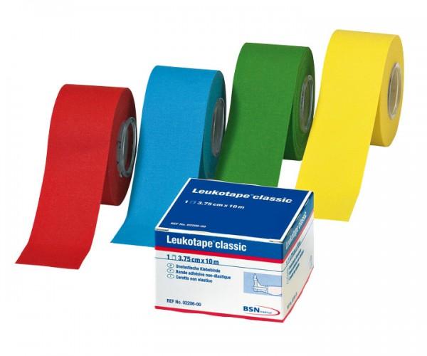 BSN Medical Leukotape® classic