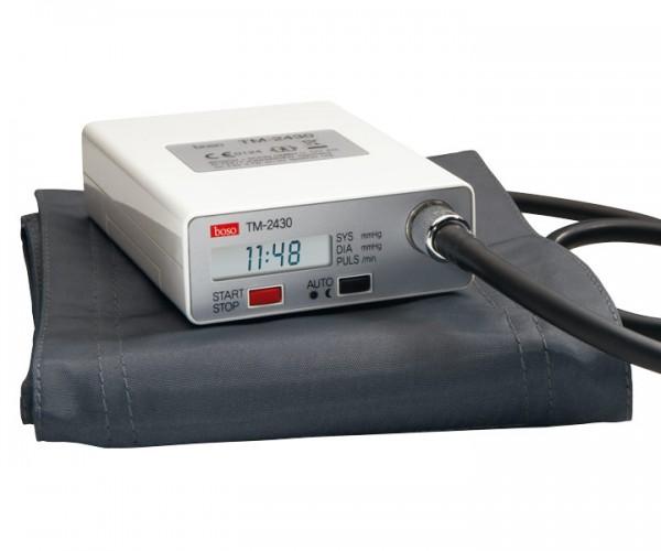 boso TM-2430 PC 2 LZ-Blutdruckmessgerät