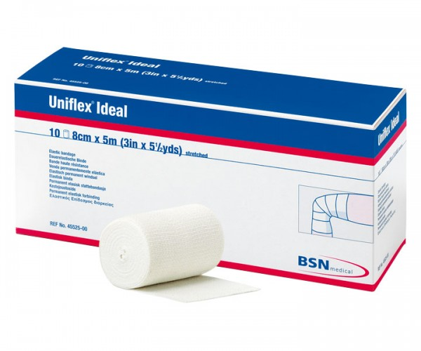BSN Medical Uniflex Ideal
