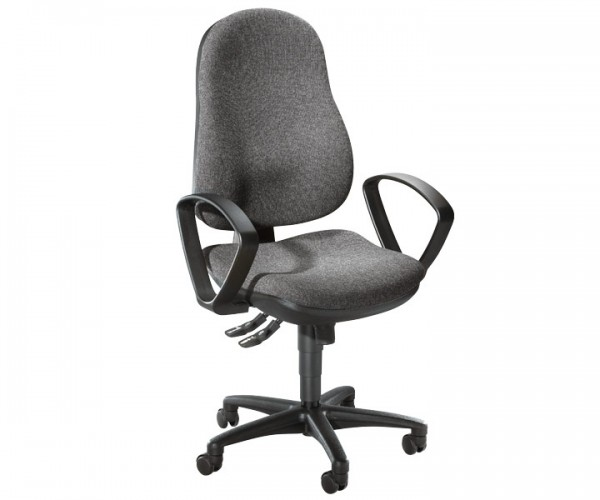 Bürostuhl Comfort I