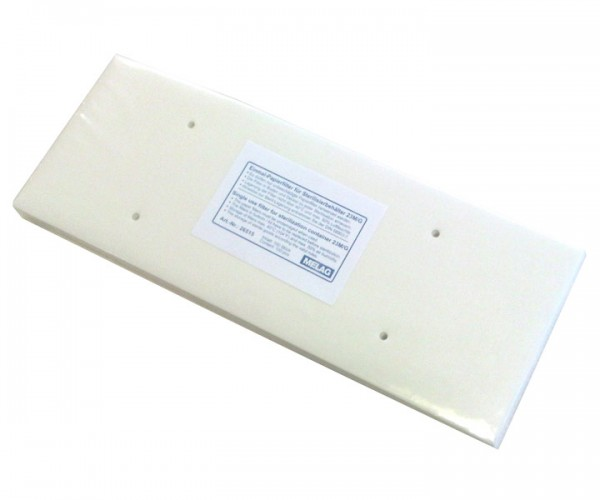 MELAG Einmal-Papierfilter