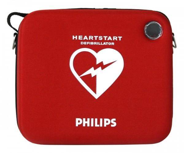 Tasche zu Phillips HS1