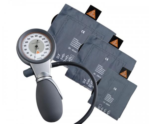Heine Gamma G7 Arztpaket