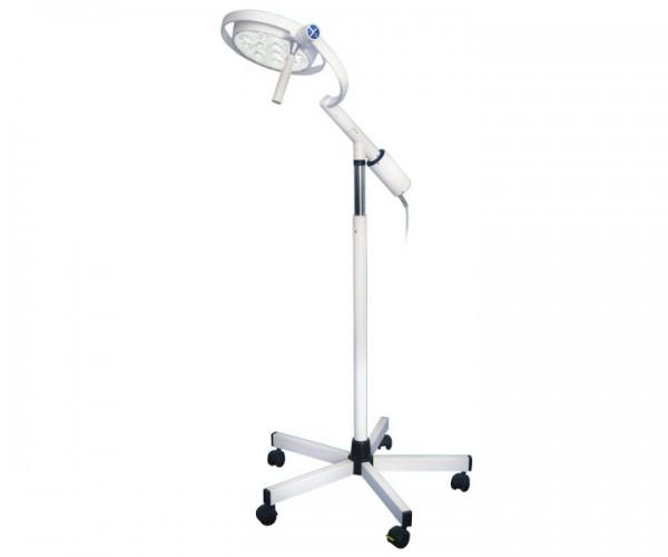 Dr. Mach Untersuchungsleuchten Mach LED 120 Stativleuchte