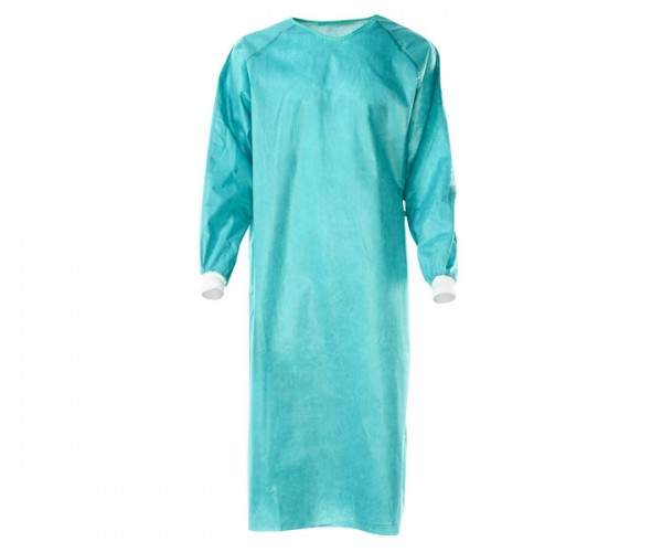 Foliodress® gown Comfort Standard Gr. L