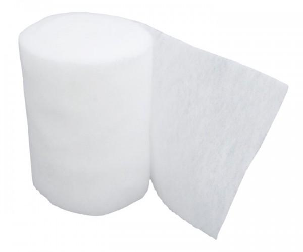 Patz-soft Polsterbinde