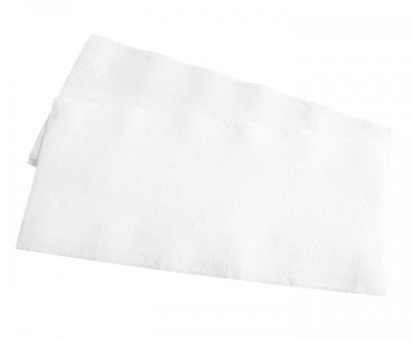 Papierhandtücher 100 % Zellstoff