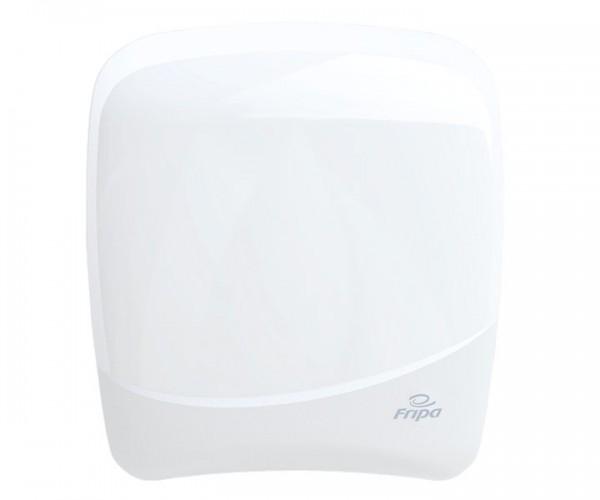 Fripa System-Handtuchrollenspender