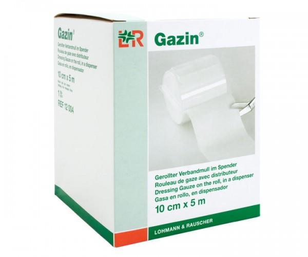 Lohmann & Rauscher Gazin® Verbandmull im Spender