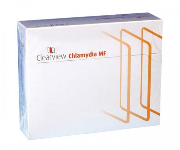Chlamydia MF