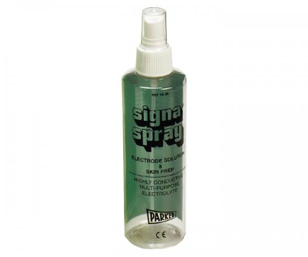 Signaspray Elektroden-Spray 250 ml
