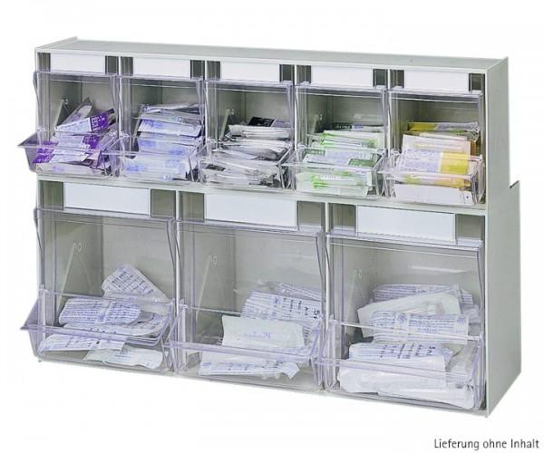 Haeberle Injektionsset PicBox