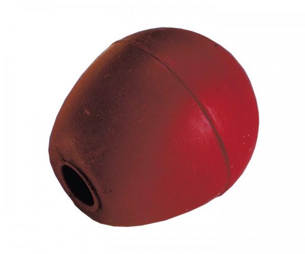 Ersatzball