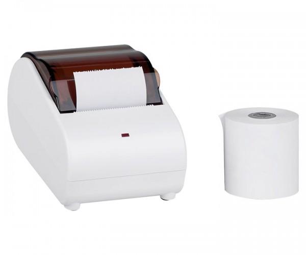 Thermodrucker zum SERVOTEST® One Strip Reader