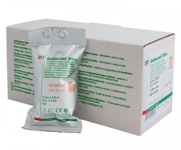 Lohmann & Rauscher  Cellacast® Extra