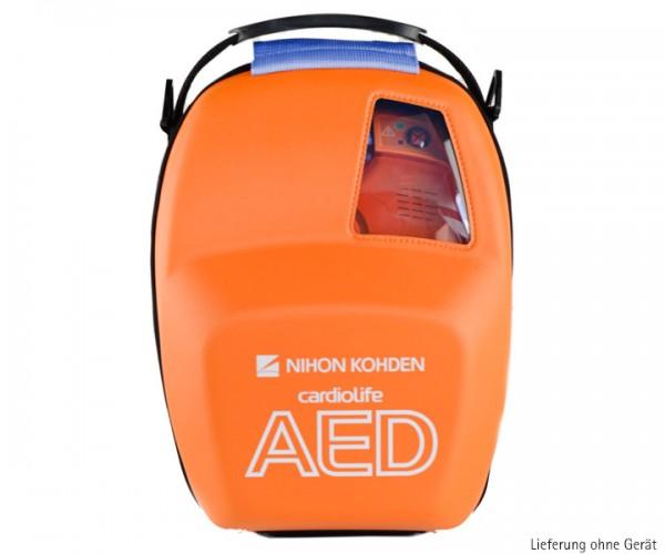 Tasche zu Nihon Kohden AED 2150/3100
