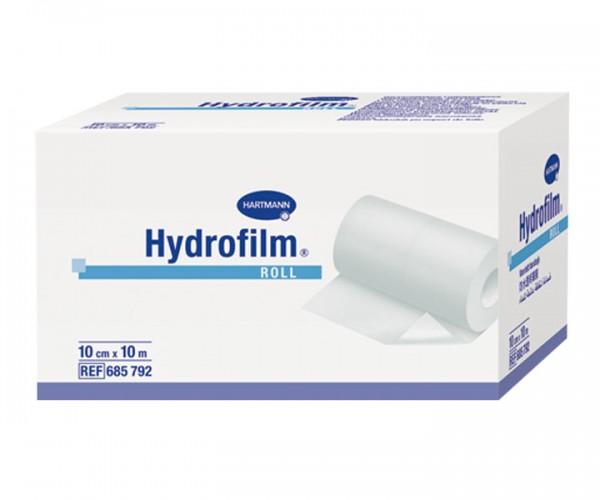 Hartmann Hydrofilm roll
