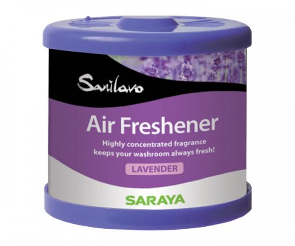 Sanilavo Lufterfrischer Nachfüllpack lavendel