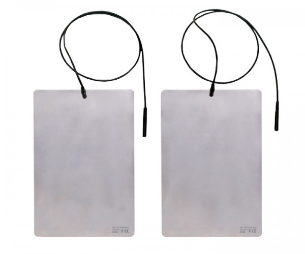Elektroden zum KaWe SwiSto 3