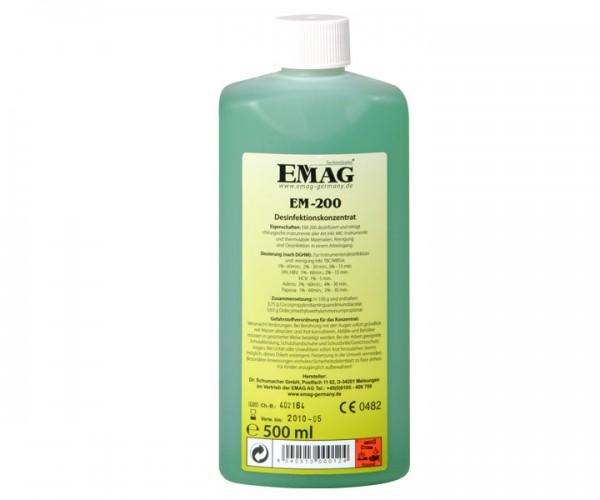 EMAG EM 200
