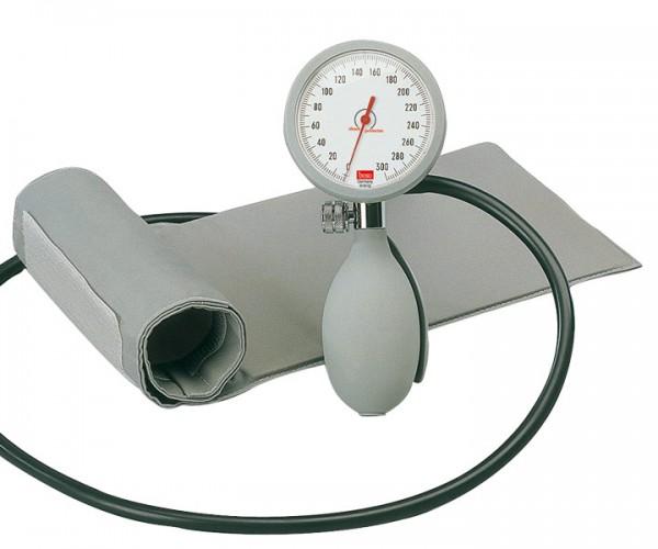 boso K1 Blutdruckmessgerät