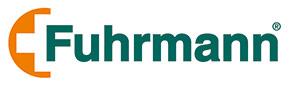 Fuhrmann GmbH