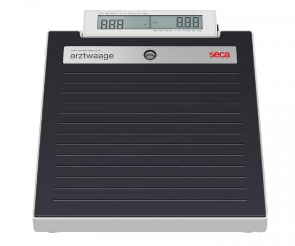 seca 878dr Flachwaage