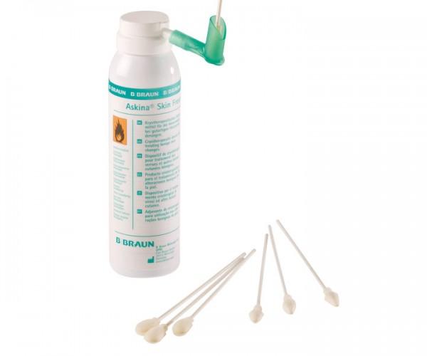 B. Braun Askina® Skin Freeze