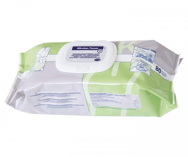 Bode Microbac Tissues