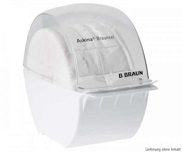 B. Braun Askina® Brauncel® Box